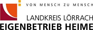 Einrichtung Hausen Logo